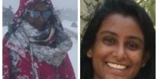 Une femme retrouvée morte à Percé