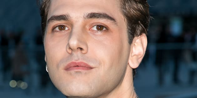 Xavier Dolan jouera dans la suite du film It de Stephen King