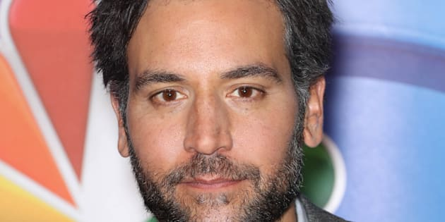 Josh Radnor, star de How I Met Your Mother, rejoint le casting de la saison 15 de Grey's Anatomy.