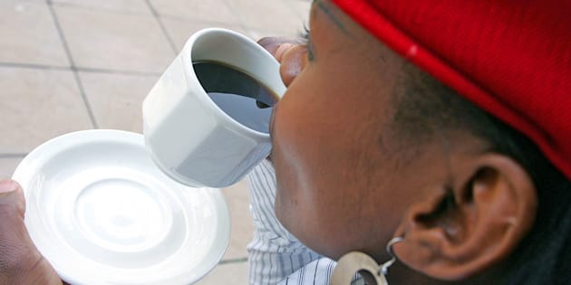 Ditching your daily gourmet coffee can save you thousands a year.