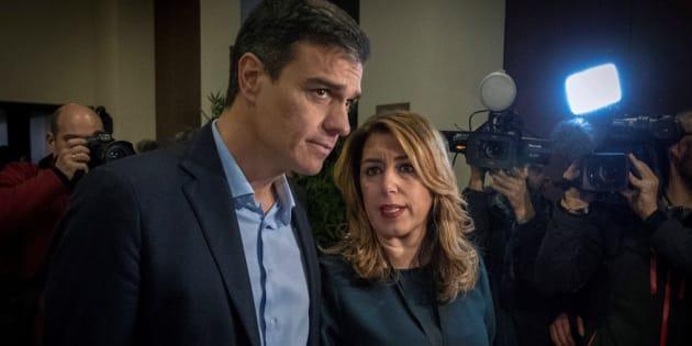 Sánchez y Díaz