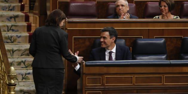Lastra y Sánchez