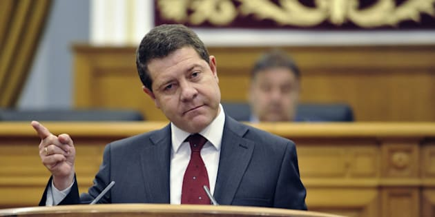 Resultado de imagen de La figura del relator en Cataluña provoca algunas críticas en el PSOE
