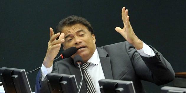 Conselho de Ética da Câmara dos Deputados instaura processo contra deputado que assediou jornalista.