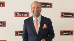George Calombaris To Pay Back $2.6M To 200 Underpaid