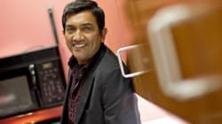 The Biggest Contribution Of Masterchef India Is The Word Plating: Sanjeev Kapoor On TV, Instagram And