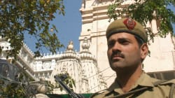 Delhi Cops May Soon Start Patrolling Religious Places Every Morning To Look Out For