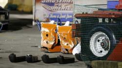 In Ohio si disattiva il blocco dei sedili di una giostra, muore un ragazzo di 18