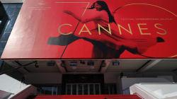 Netflix y machismo: las dos polémicas con las que arranca el Festival de Cine de