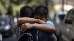 22 niñas han muerto y 38 siguen graves tras un incendio en un centro de menores en