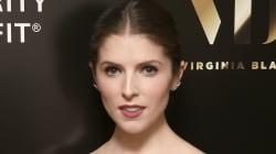 Lo que opinan las celebridades por la escena de violación en 'Last Tango In