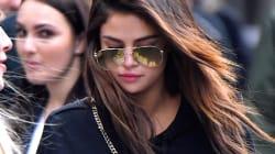 Hackean a Selena Gomez y le cierran su