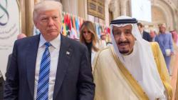 In Medio Oriente due agende, un nuovo