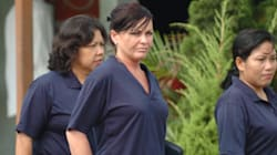 Schapelle Corby May Be Returning To Australia Soon, And It's A Very Different Place Since