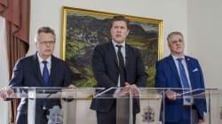 Islandia da por finalizada la crisis