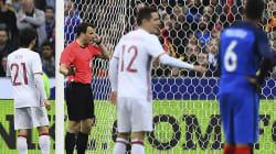 L'arbitrage vidéo sera utilisé pour la Coupe du Monde de football 2018 en