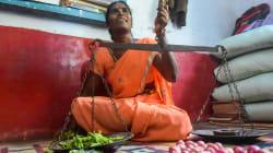 La pequeña gran hazaña de Lakshmi en la lucha por la
