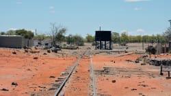 Man Killed In Queensland Mine