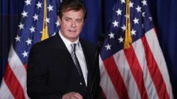 El Senado de EEUU anula citación para testificar al exjefe de campaña de