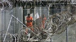 Un ancien détenu de Guantanamo devenu kamikaze pour