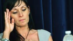 U.S. Soldier's Widow To Ask Ontario Court To Freeze Omar Khadr's
