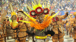 5 dicas de saúde para curtir o Carnaval numa