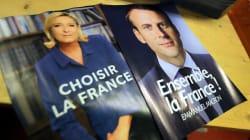 Macron contra Le Pen: qué esperar de la segunda (y definitiva) vuelta de las elecciones en