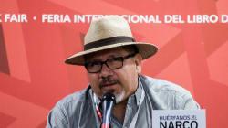 Asesinan al periodista Javier Valdez en el estado mexicano de