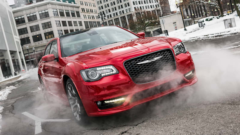 Chrysler and Fiat are not going away, though the strategy is shifting