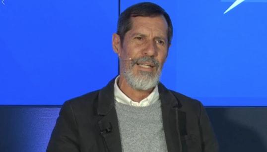 Em debate, Eduardo Jorge defende fim da 'escravidão animal' e rouba a