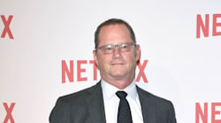 Netflix Chief Communications Officer Fired After Using The