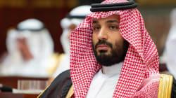 Una grabación de la CIA implica al príncipe saudí en la muerte de