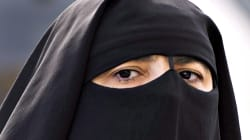 Quebec Judge Deals Blow To Controversial Face-Covering