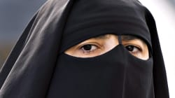 Law Now Forces Quebecers To Uncover Faces For Public Services Like