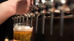Comment choisir votre bière selon vos goûts et les