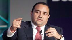 Panamá teme fuga de exgobernador mexicano acusado de