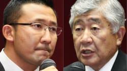 危険タックル、内田正人前監督の主張は「不自然」として除名処分に。絶対権力者ぶりを連盟が認定