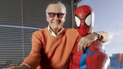 Qué significa 'Excelsior' y por qué todo el mundo lo usa en homenaje a Stan