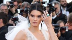 Kendall Jenner est convaincue que la maison de sa mère est