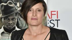 La directora de fotografía de 'Mudbound', Rachel Morrison, hace historia en los