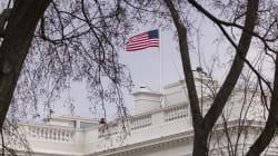 Washington menace Moscou de «conséquences» après une cyberattaque