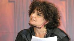 Paola Nugnes: