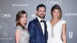 FOTOS: Premios Fénix