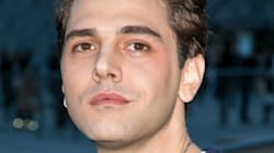Xavier Dolan sera de la distribution de «It: Chapter
