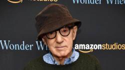 Le fils adoptif de Woody Allen le dit innocent d'agression