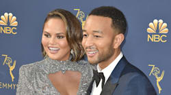 You've Been Pronouncing Chrissy Teigen's Name Wrong The Whole