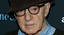 Le fils adoptif de Woody Allen le dit innocent d'agression