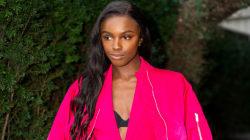 Victoria's Secret ha un nuovo angelo. Storia di Leomie Anderson, dalle discriminazioni alla passerella più