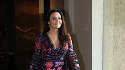 Preity Zinta Is Wrong About #MeToo, But Her Interviewer Is More