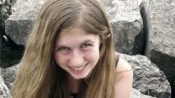 Tredicenne del Wisconsin trovata viva tre mesi dopo l'omicidio dei suoi